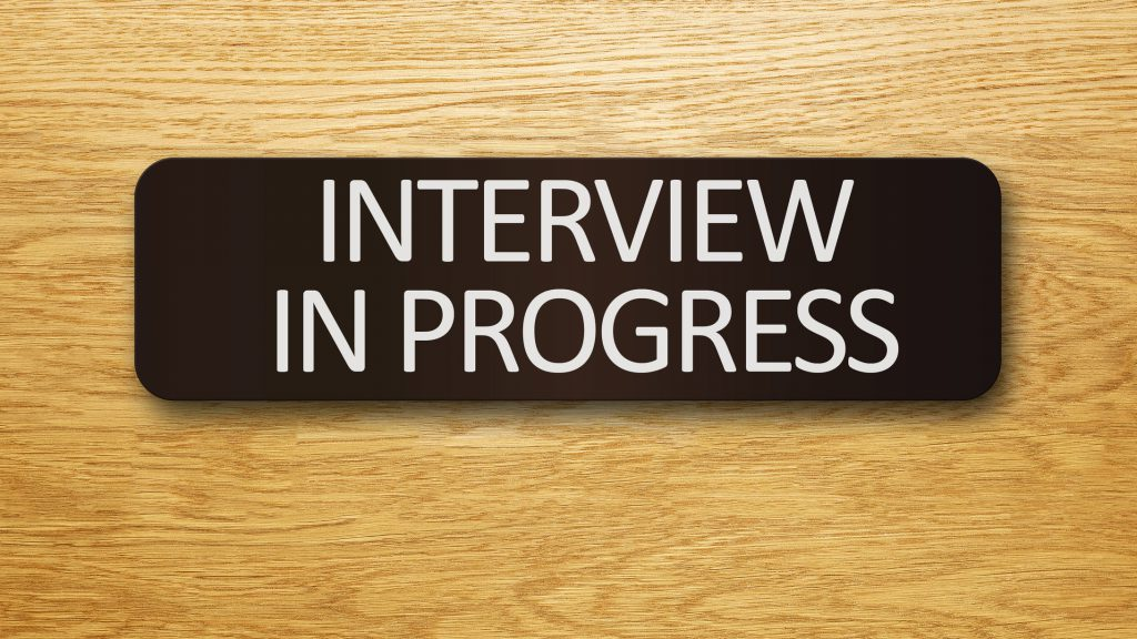 Increase Profits with Covered Calls Interview